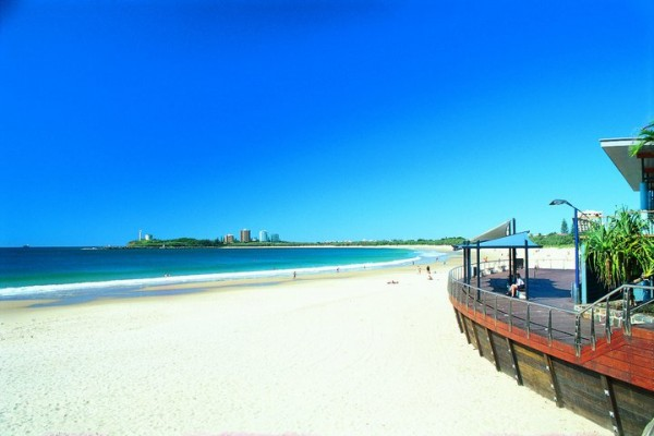 lexis sunshine beach